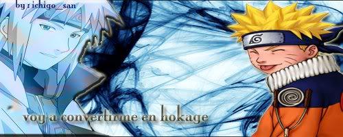 Galeria De EzioSek~ 40158_1469678374285_1003375703_1066128_66412_n