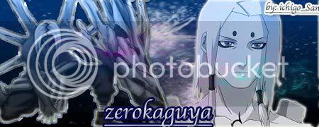 Galeria De EzioSek~ 62700_1469668534039_1003375703_1066092_3604769_n