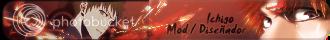 Banner staf Banichi