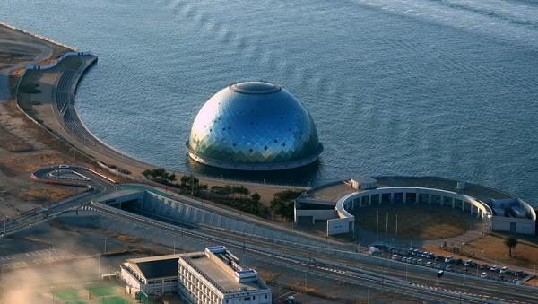 Nanko – Bãi biển tuyệt đẹp ở Osaka 600x339-62716_w-2_5467