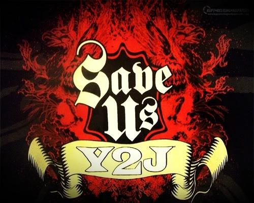 S-WWE Survivor Series 2016 [20/11/16] Y2j-save-us-wallpaper-preview_zpsa1sejzbq