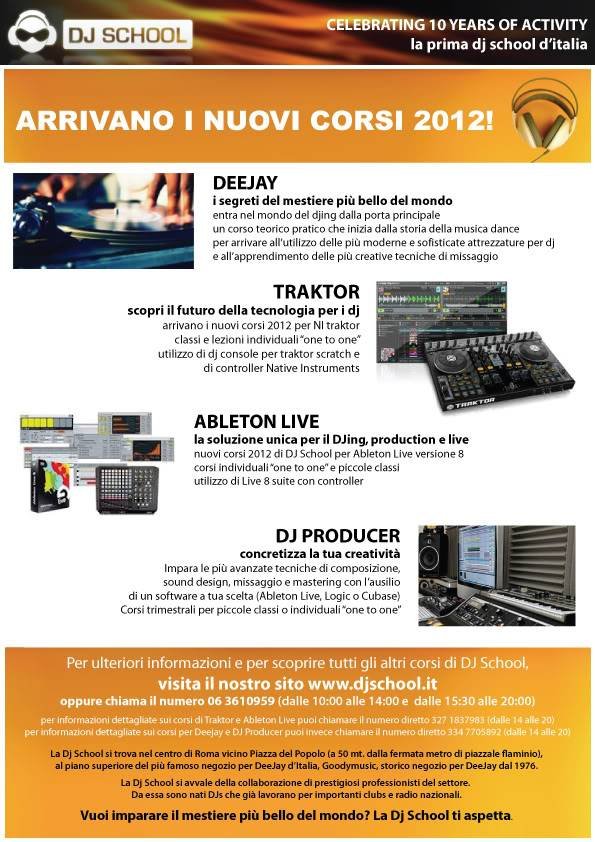 DJSchool.it - Arrivano i nuovi corsi 2012 DJ_School_Flyer_2012