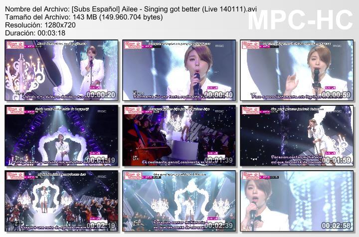 [Subs Español] Ailee - Singing got better SubsEspantildeolAilee-SinginggotbetterLive140111_zpsed04610d