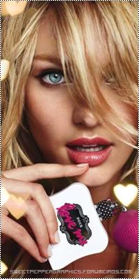 Candice Swanepoel  -3-candice-swanepoel-vs-20969764-500-674