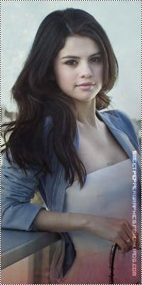 Selena Gomez 0071