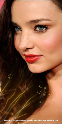 Miranda Kerr 2011-Victoria-s-Secret-Fashion-Show-Viewing-Party-miranda-kerr-27289641-395-594