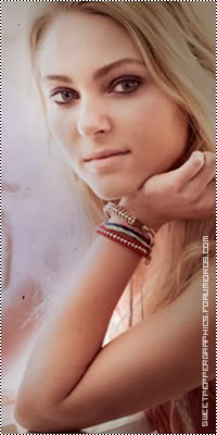 AnnaSophia Robb AnnaSophia-Robb-Foam-Magazine-Photoshoot-05