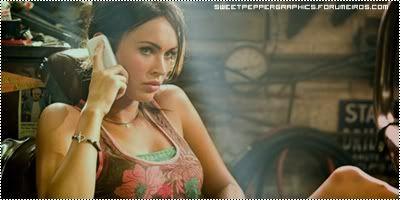 Megan Fox   Blair33