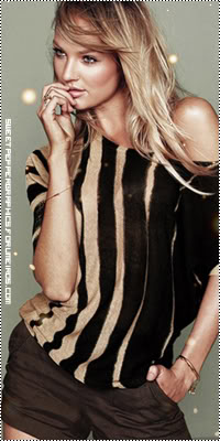 Candice Swanepoel  Candice-Swanepoel-Picture-022