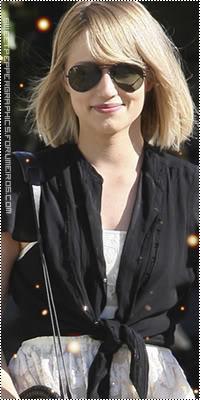 Dianna Agron Dianna-Agron-I-Loved-Playing-Bad-Quinn-dianna-agron-28230490-976-1222