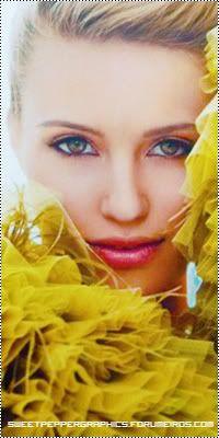 Dianna Agron Dianna-Agron-dianna-agron-27814507-500-500