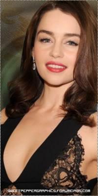 Emilia Clarke Emilia-Clarke-HBO-s-Post-2012-Golden-Globe-Awards-Party-game-of-thrones-28361133-436-542