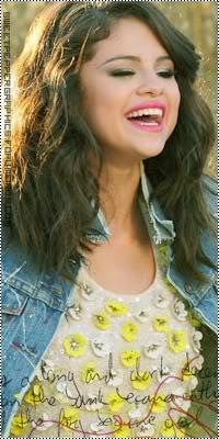 Selena Gomez Hit-the-lights-Selena-Gomez-selena-gomez-27867343-906-606