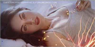 Megan Fox   Megan-Photoshoots-K-Jones-2011-megan-fox-25018929-600-391