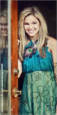 Olivia Holt Olivia-Holt-olivia-holt-27894084-472-635