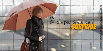 Taylor Swift Taylor-Swift-Visits-Hyde-Park-in-London-taylor-swift-28563854-594-427