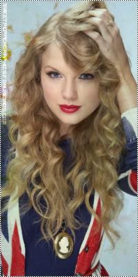 Taylor Swift TaylorSwift
