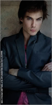 Ian Somerhalder Ian-somerhalder-lost-8800858-547-800