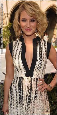 Dianna Agron Js_dianna-agron-cfda-libertine-dress