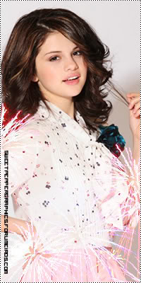 Selena Gomez Selena-gomez-shoes-shoes-022