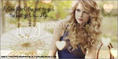 Taylor Swift Taylor-swift-taylor-swift-28147481-809-539