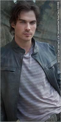 Ian Somerhalder Vampire-diaries-ian-somerhalder-damon-salvatore