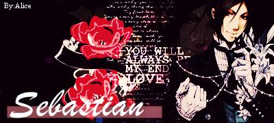 •Tuturial• Sebastia'n Misteri & Rose [Nivel: Fácil/Medio] 123