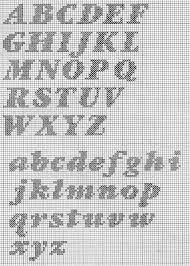 cho em xin chart đan len Images_zpsaf0f68a9