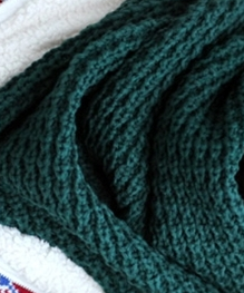 Giúp em xem đây có phải là mũi đan cốt không ạ?  R_zps3deab2dd