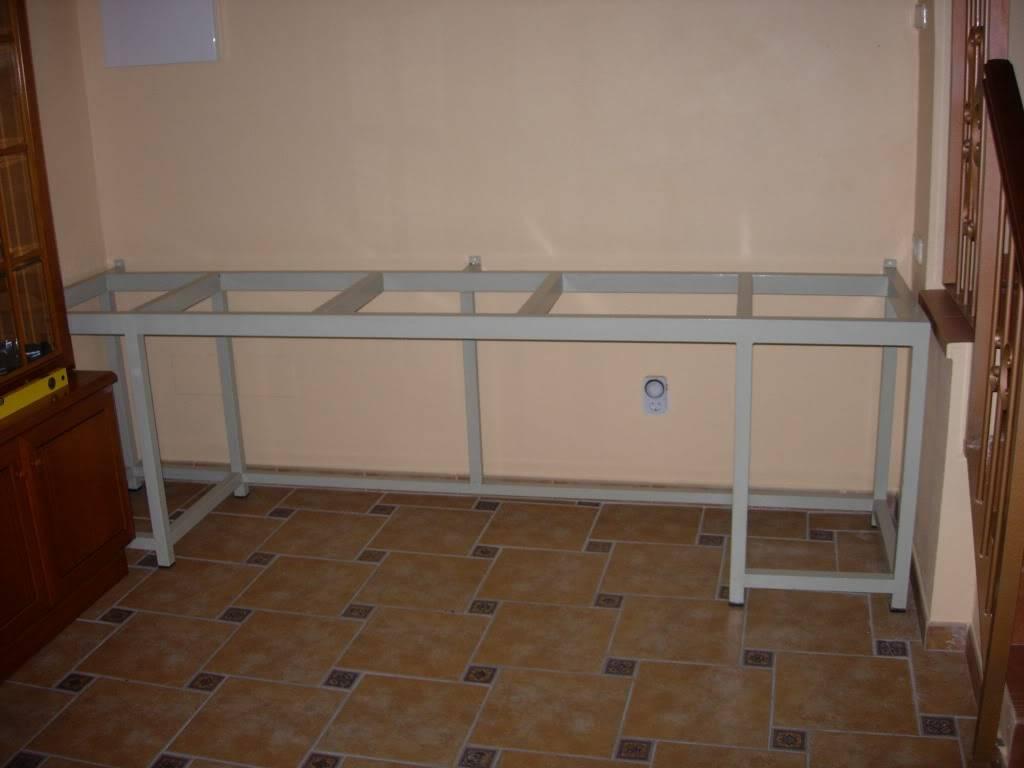 Proyecto 648 l DSCN4361