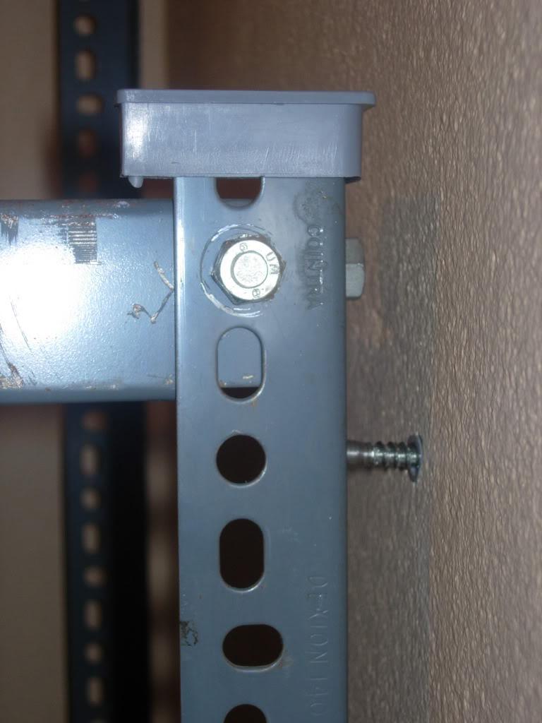 Proyecto bateria de acuarios DSCN4369