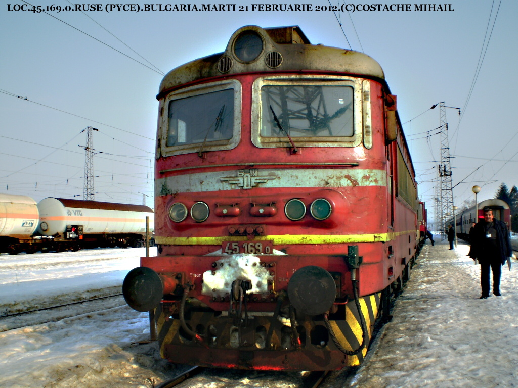 BDŽ-Bulgaria - Pagina 5 P1010160
