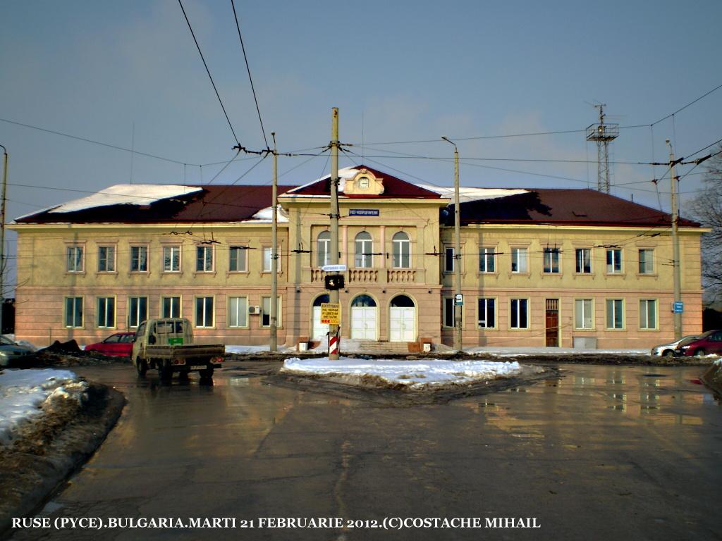 BDŽ-Bulgaria - Pagina 5 P1010163