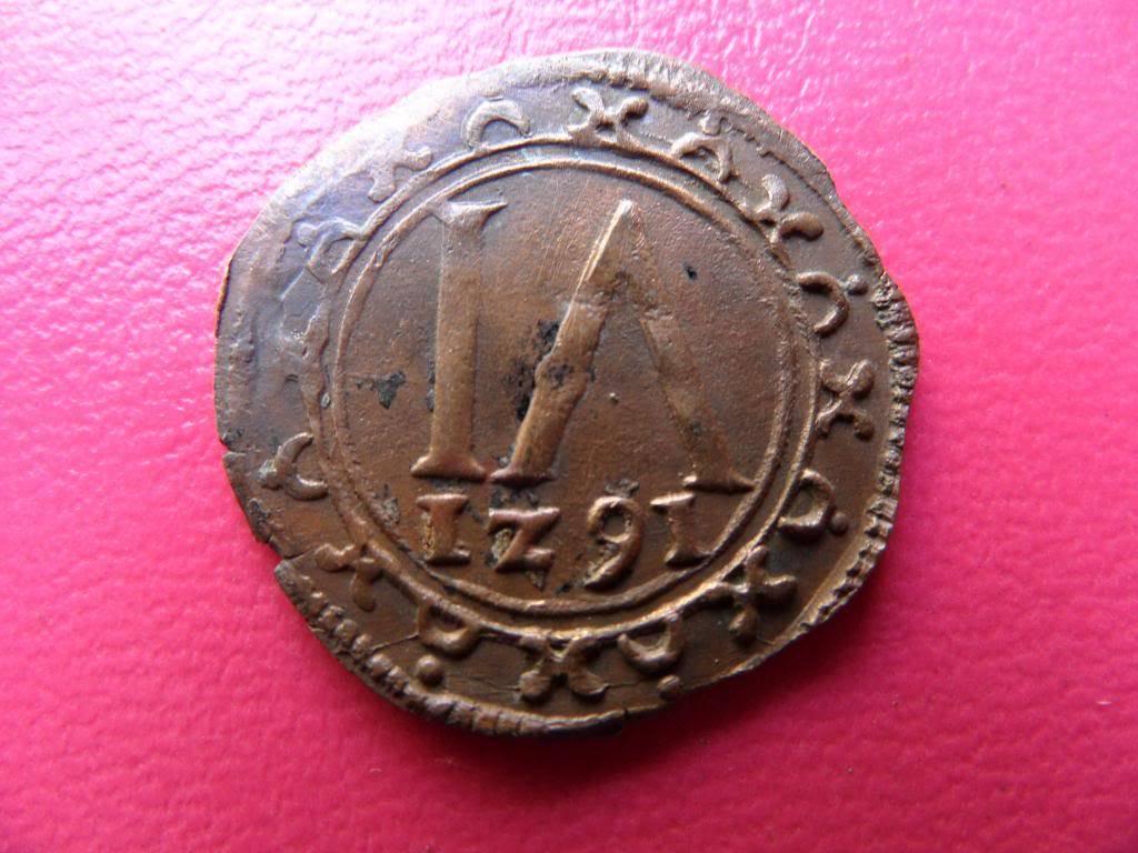 monedas antigua? año? denominacion? pais? please. SAM_9483_zpsb6b4e25e