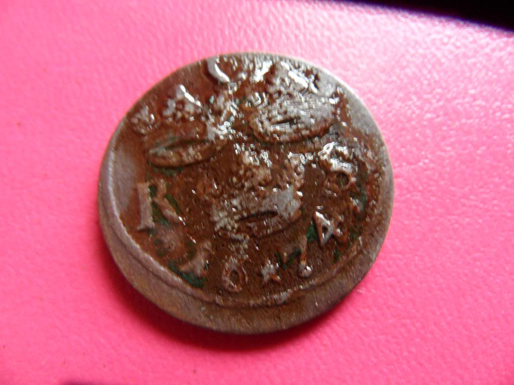 monedas antigua? año? denominacion? pais? please. SAM_9512_zps676f7ee7