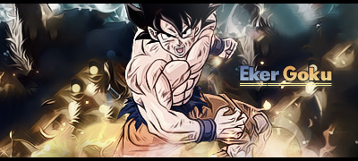 ||The Night Of Slaughter||Gran Final|| 46-EkerGoku