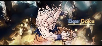 Ataque Infinito 46-EkerGoku