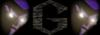 Petición de afiliación - Gargoyles New Era Banner100x35_zps0b5ac8b7