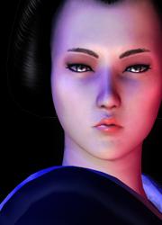 Ficha de Yuki Asakura (Terminada) PerfilforoYuki-sama_zpsa5ddfc8c