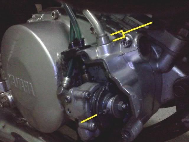 Limpeza e regulagem da bomba de oleo da RD 135 e DT 180. IMG20120119_007edit_zpsda2409f9