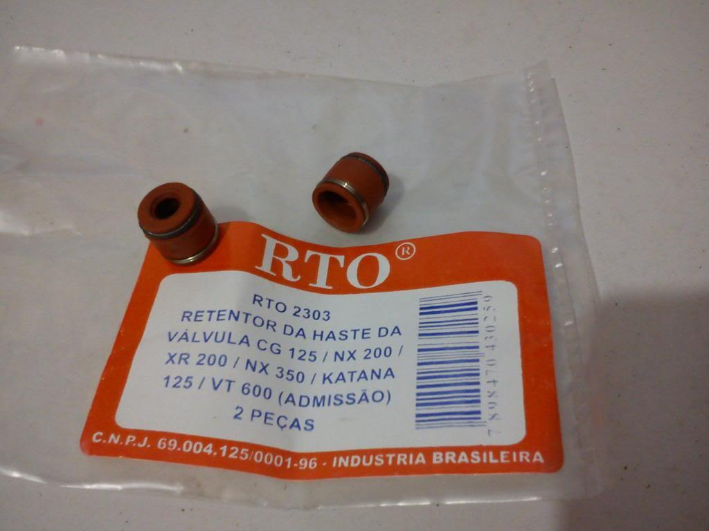 Limpeza e regulagem da bomba de oleo da RD 135 e DT 180. IMG_20121219_183237_zps37f6b982