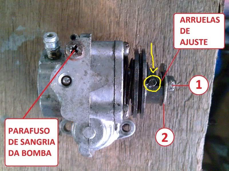 Limpeza e regulagem da bomba de oleo da RD 135 e DT 180. Imagem3724ed1_zps8674bfa1