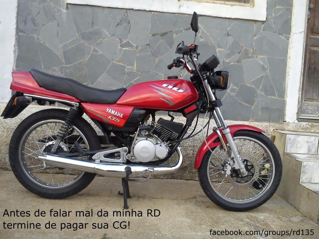 RD 135 96 - DaniloSS7 IMG_20130413_173822edit4_zps891bbe27