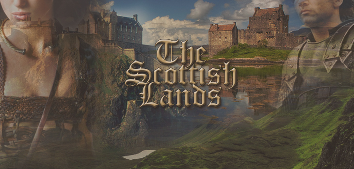 The Scotish Lands