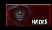 Más zonas de rol Hadestaff