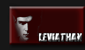 Contactar - After the End of World Leviathanstaff-1