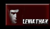 Más zonas de rol Leviathanstaff-1