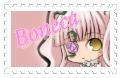 Bonca Rose