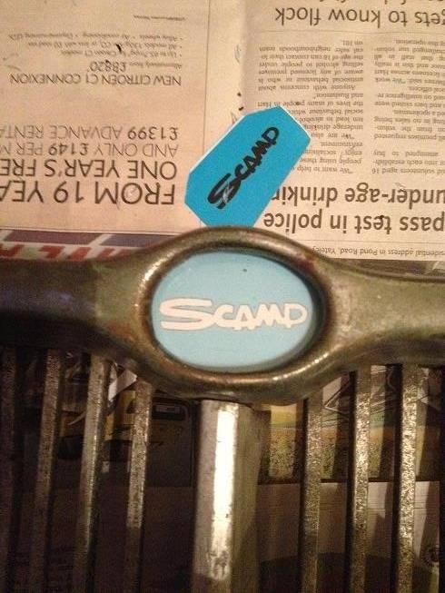 Mk3 Scamp update - Page 3 64c1d51e-d3ed-4e1f-b194-948e93c6094a