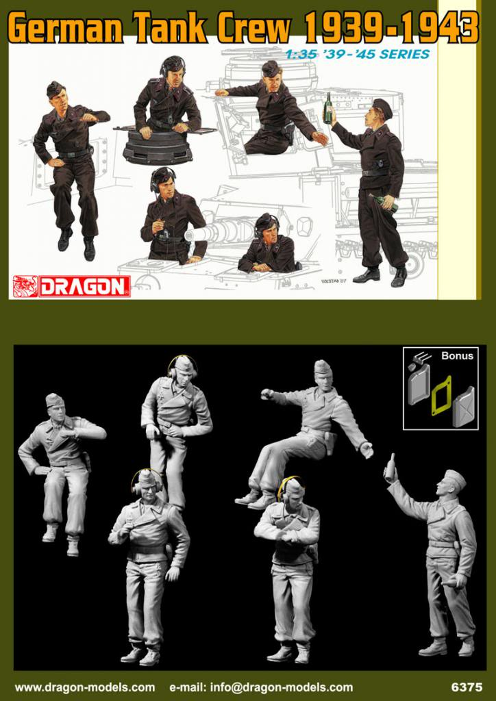 [1:35] Panzer III ausf E - Page 2 1143_6375poster-s